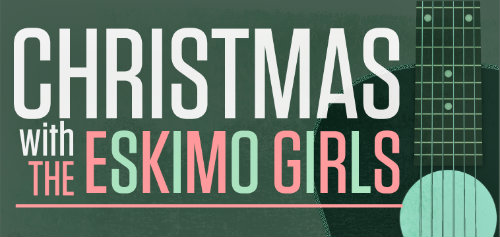 EG Christmas Cover Photo1