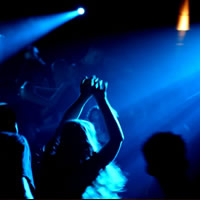 Music Zirconia Tribute Bands - Tribute Band in La Mesa, California