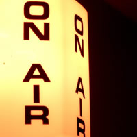 The Coalition Network, Inc. - Radio DJ in Norwalk, Connecticut