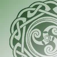 Na Rosai - Celtic Music in Gresham, Oregon