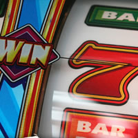 21 FUN Casino Parties - Casino Party in Bellingham, Washington