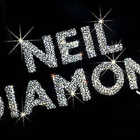 Diamond Is Forever - Neil Diamond Impersonator in Concord, New Hampshire