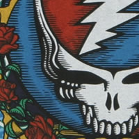High Time - Grateful Dead Tribute - 1970s Era Entertainment in Long Beach, California