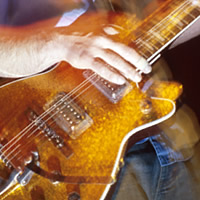 Keith Morrison Band - Bands & Groups in Dyersburg, Tennessee