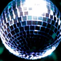 RockinRan - Disco Band in Murfreesboro, Tennessee