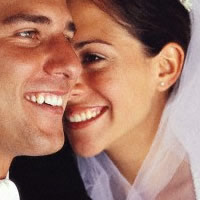 Wedding Preacher - Wedding Officiant in Branson, Missouri