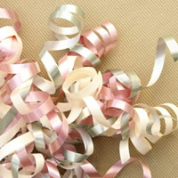 Affordable Elegance Balloon and Event Decor - Party Favors Company in Columbus, Georgia
