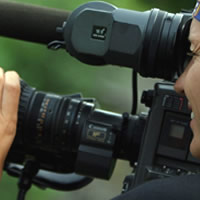35mm Cinema - Videographer in Riverside, California