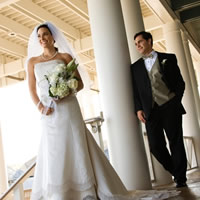 Click Chick Images - Wedding Photographer in Erie, Pennsylvania