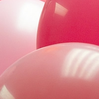 Sparky's Balloons - Balloon Decor in San Jose, California