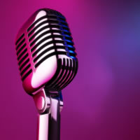 StandUp Comedy - Comedians in Arlington, Texas