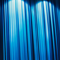 Broadway Songs - Broadway Style Entertainment in Sacramento, California