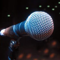 Yender - Karaoke Singer in Herndon, Virginia