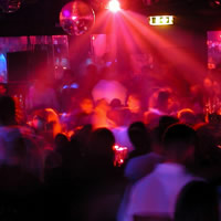Superior CD Sound DJ Entertainment - Club DJ in Poughkeepsie, New York