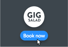 Show Booking through GigSalad