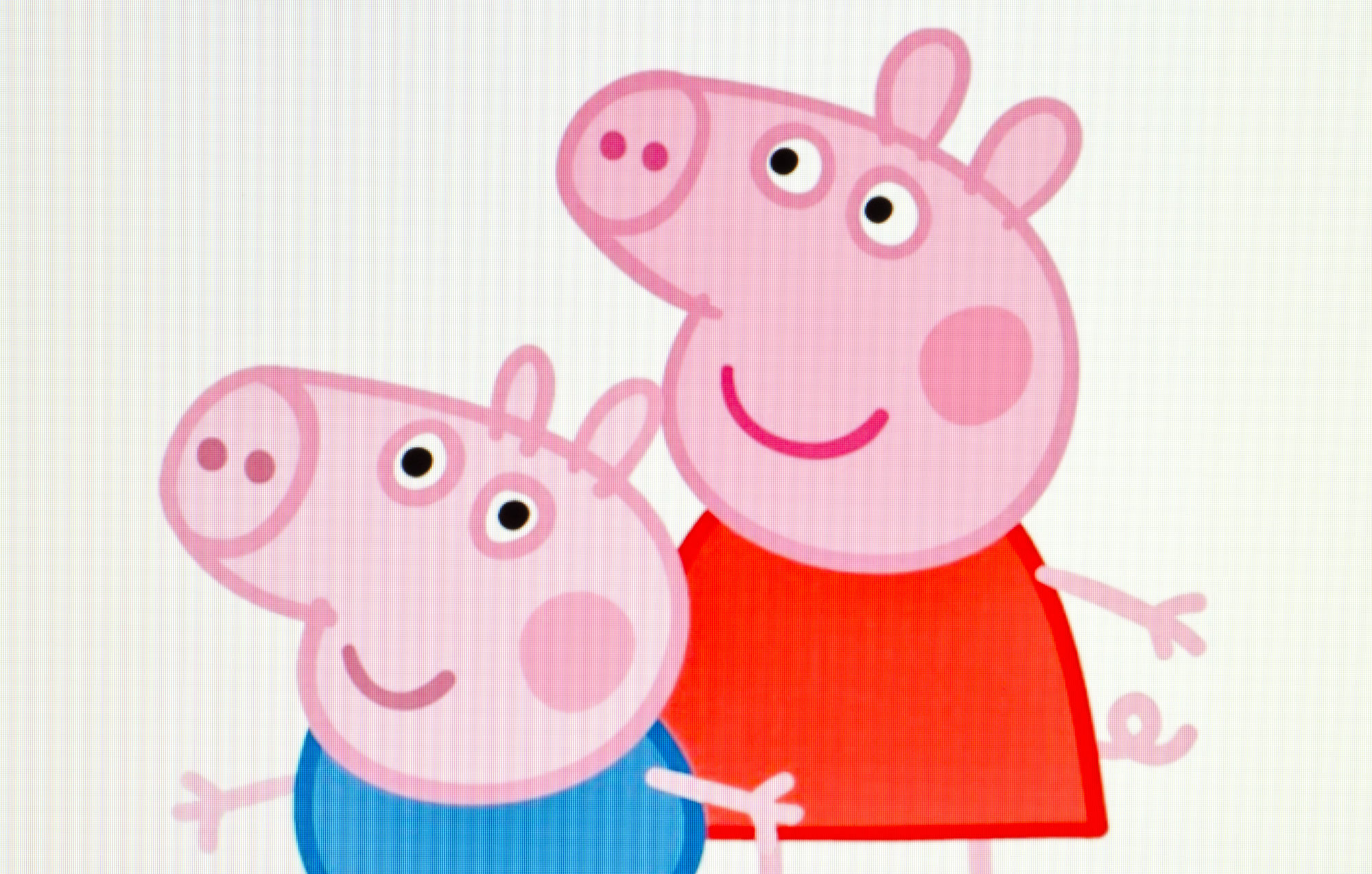 Planning a Peppa Pig Party for Your Little Piglets