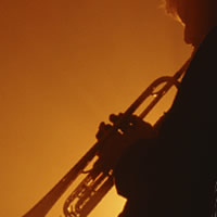 Bart Mattingly - Brass Musician / Trumpet Player in Louisville, Kentucky