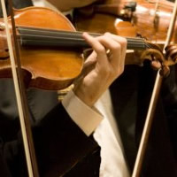 In Concert ConTempo - Chamber Orchestra / Classical Ensemble in San Antonio, Texas