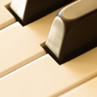 D&A  Dueling Pianos - Dueling Pianos / Singing Pianist in London, Ontario