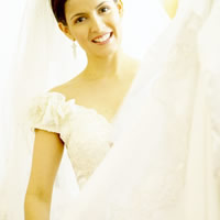 Sewelagant - Bridal Gowns & Dresses in Chicago, Illinois